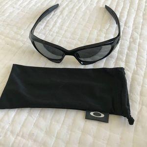 367911a5a3a Oakley Accessories - Oakley Men s Twenty Sunglasses
